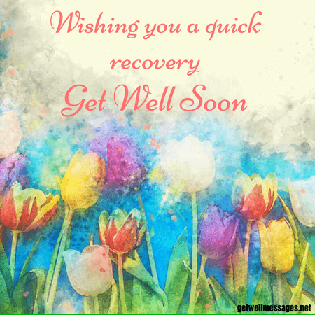 wishing-you-a-quick-recovery.png